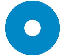 Logo Snapshot of a larger order